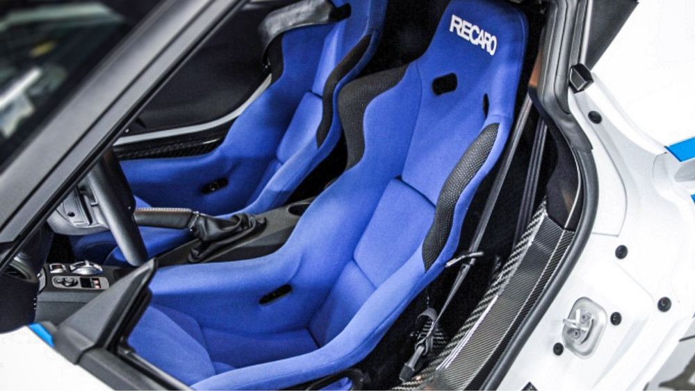 alfa 4calfa romeo 4c seating alfa9 supply alfa romeo 4c spider due to hit our shores soon is our first shipment of kansai tuning harness bars and seat brackets developed in japan for the alfa romeo 4c