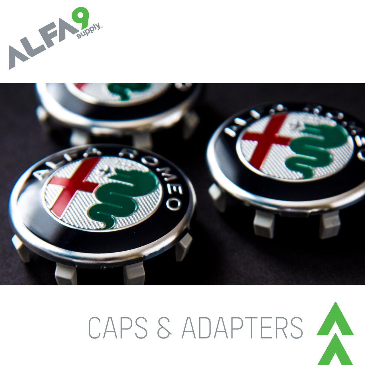 www.alfa9supply.com