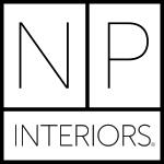 NPI_logo_150px.jpg