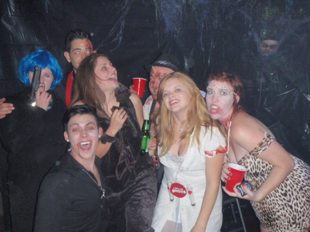 HHN AFTER PARTY.jpg
