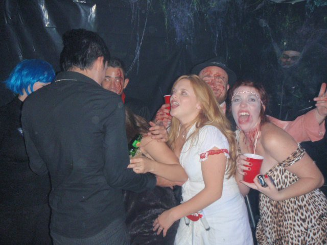 hhn after party group 2.jpg