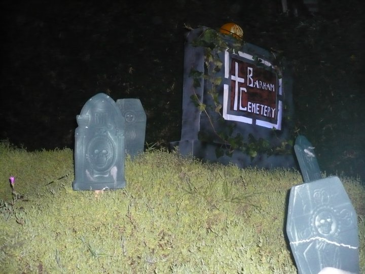 hhn after party props 3.jpg