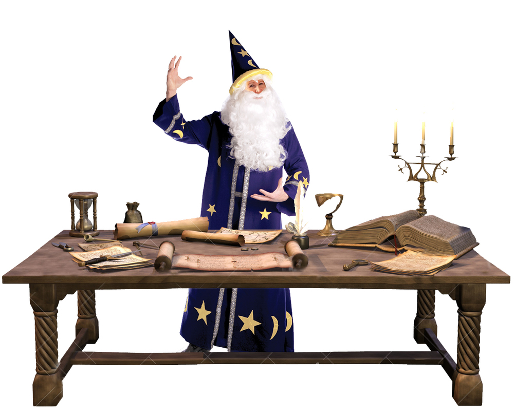 martine the wizard table.jpg