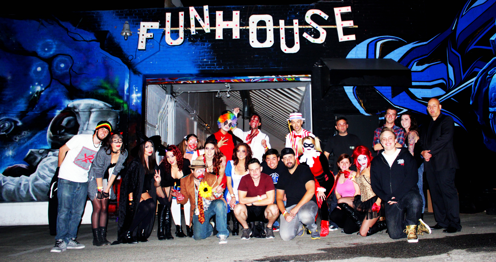 funhouse timeline staff cover2.jpg