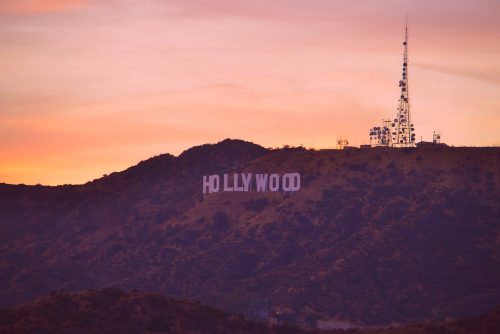 hollywood-sign-979399.jpg