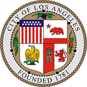 Seal_of_Los_Angeles,_California.jpg