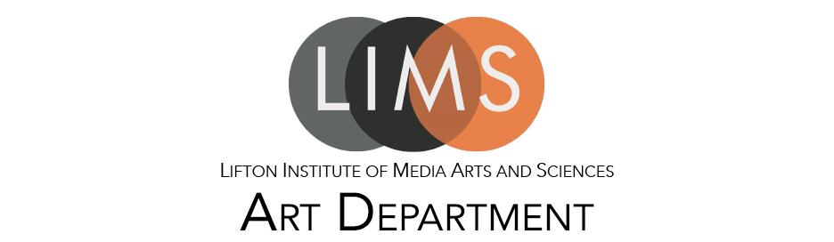 LIMS Art Department website Logo.jpg