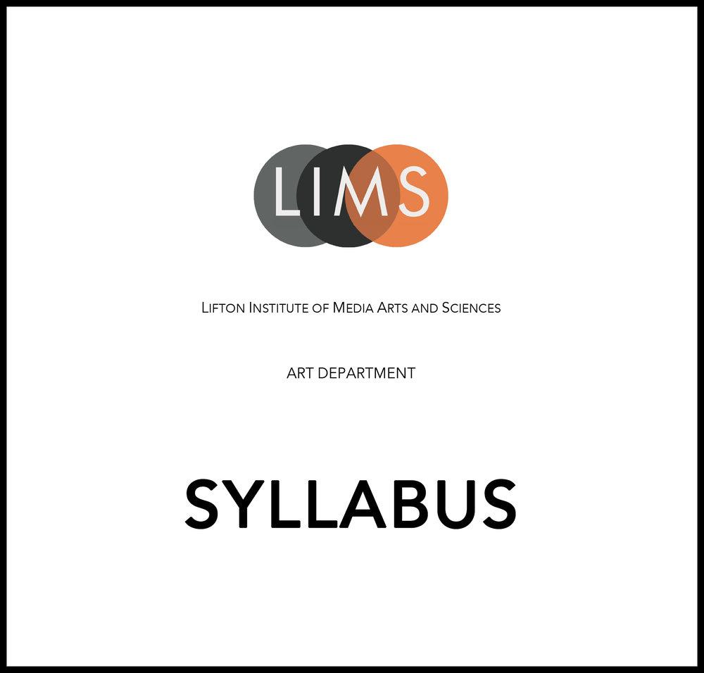SAMPLE SYLLABUS COVER.jpg