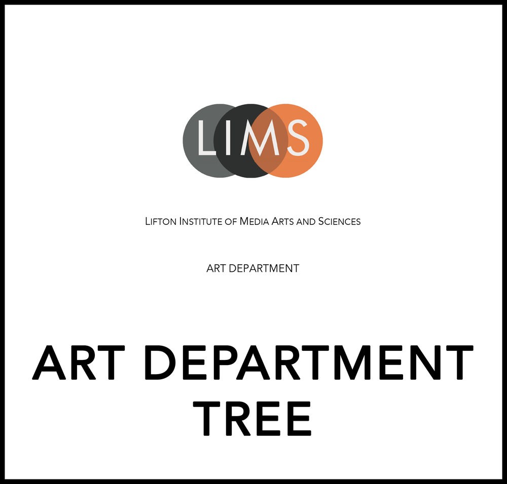 SAMPLE ART DEPARTMENT TREE COVER.jpg