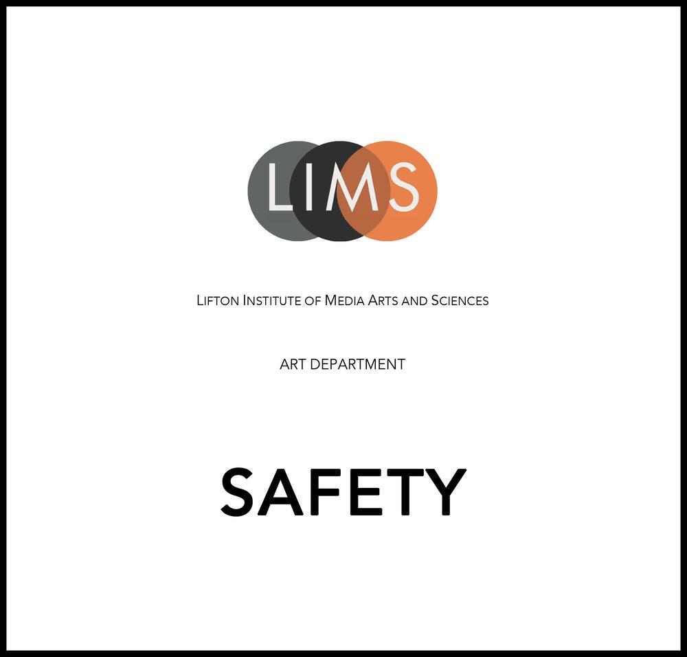 SAMPLE SAFETY COVER.jpg