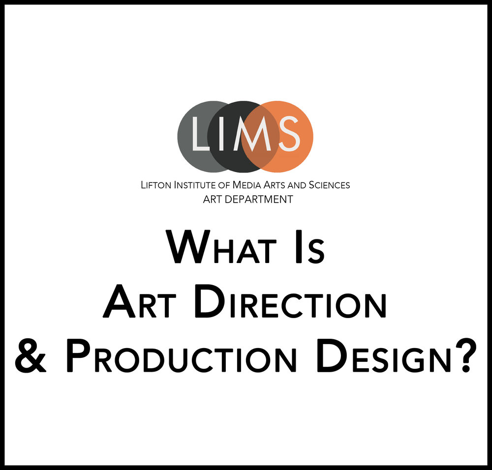 SAMPLE What is art direction and production design COVER.jpg