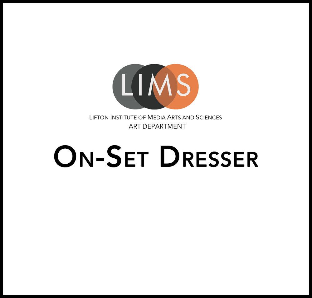 SAMPLE  ON SET DRESSER COVER.jpg