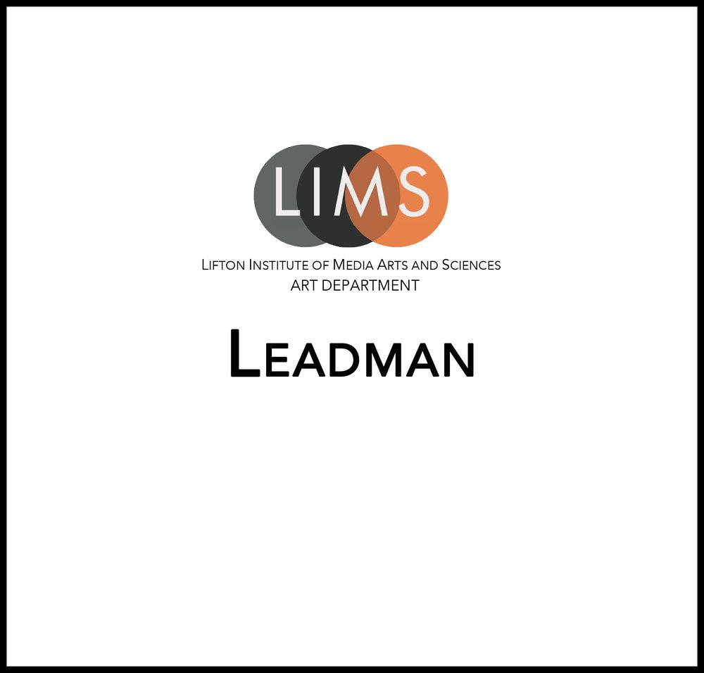 SAMPLE leadman COVER.jpg