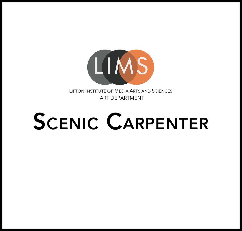 SAMPLE carpenter.jpg