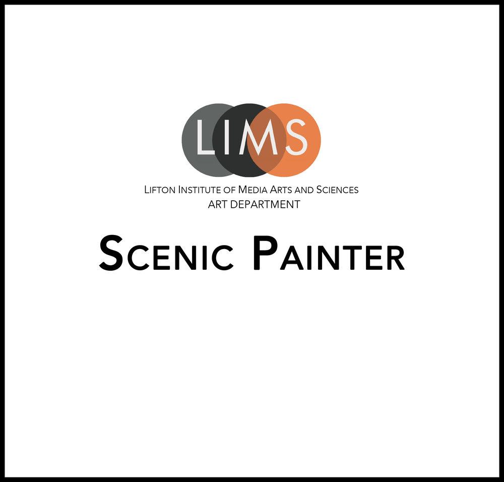 SAMPLE SCENIC PAINTER COVER.jpg