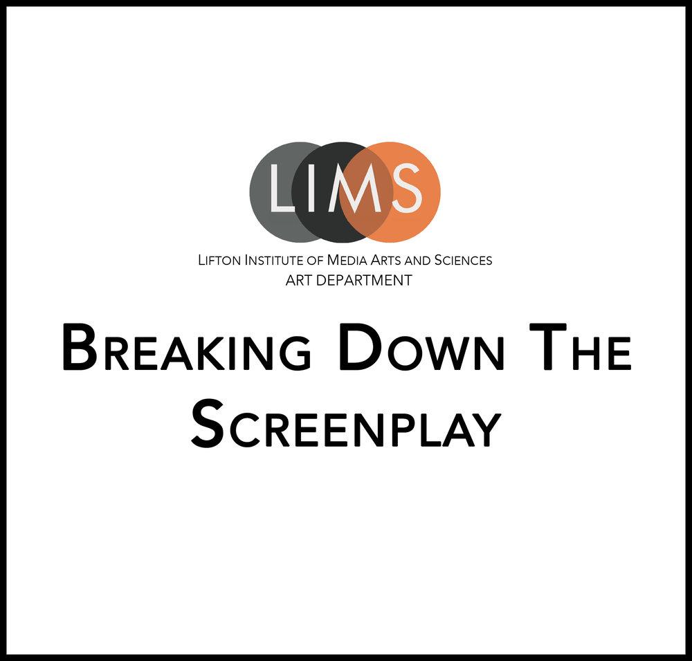 SAMPLE Breaking Down The Screenplay COVER.jpg