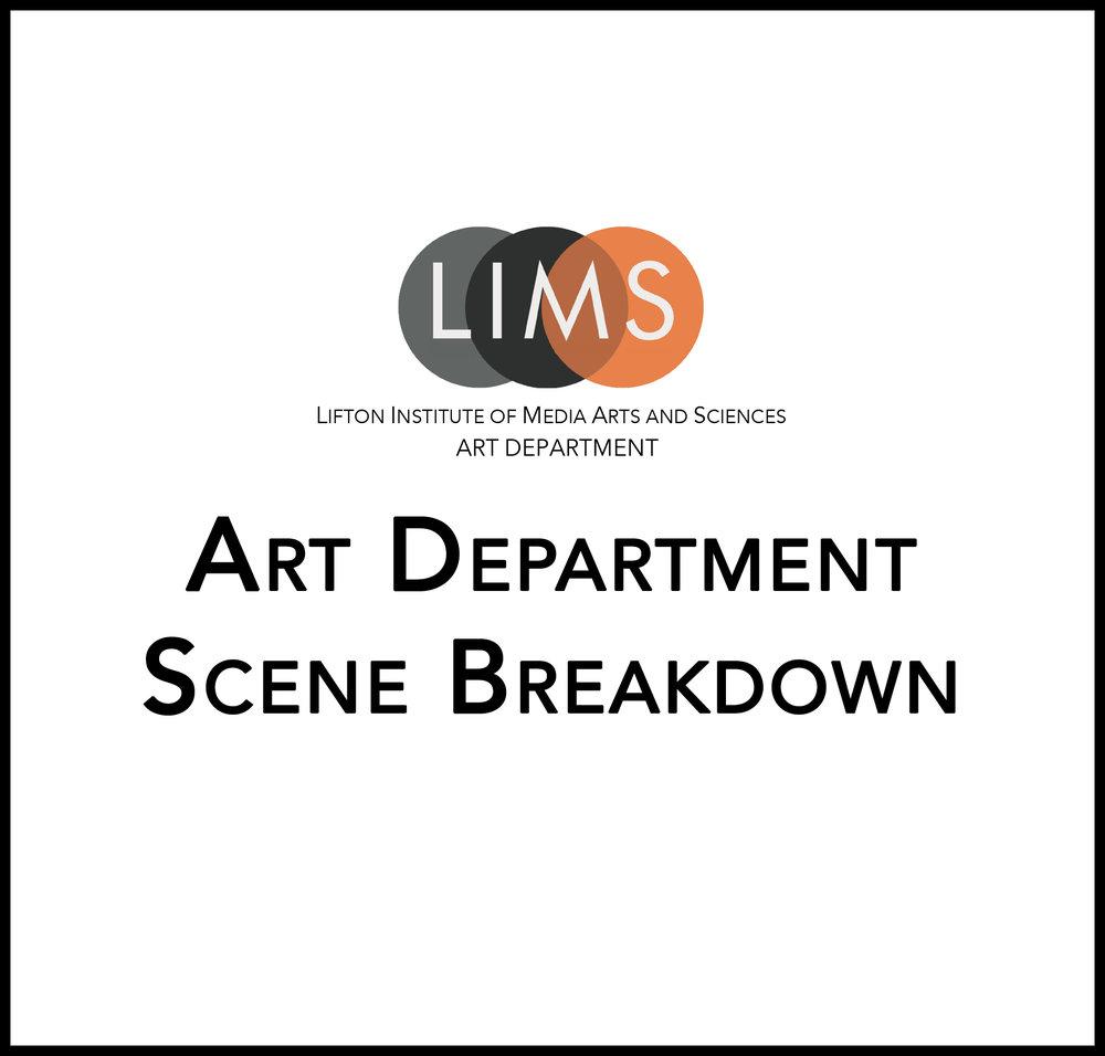 SAMPLE Art Department Scene BReakdown COVER.jpg