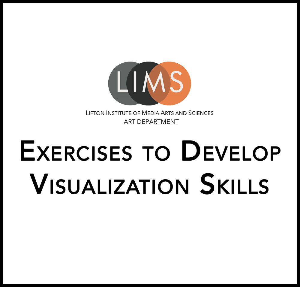 SAMPLE Visualization Skills COVER.jpg