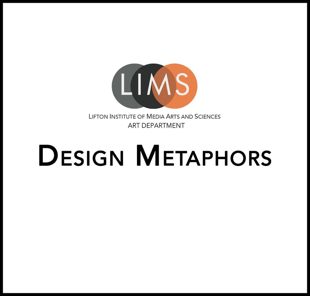 SAMPLE Design Metaphors COVER.jpg