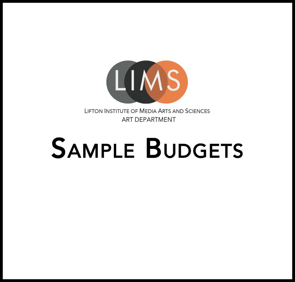 SAMPLE BUDGETs COVER.jpg