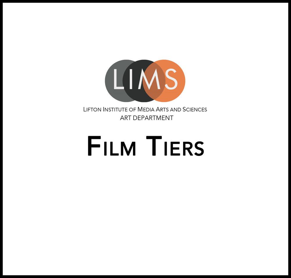 SAMPLE Film Tiers COVER.jpg