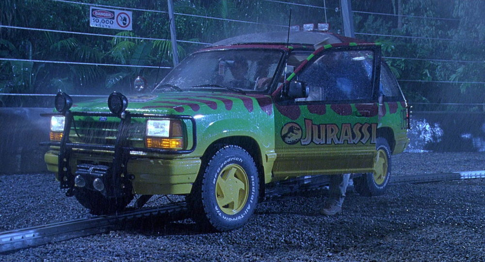 jurassic-park-movie-screencaps.com-7172.jpg