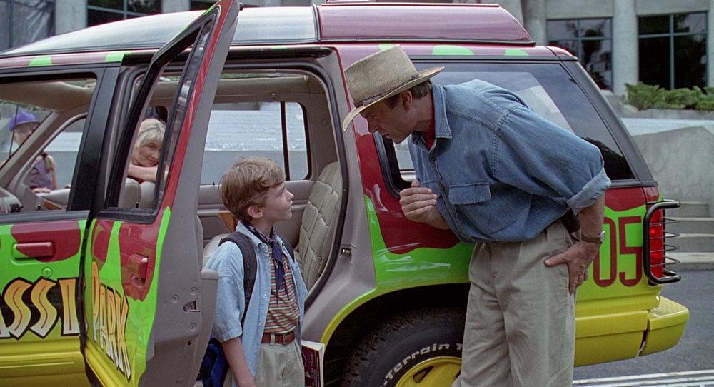 jurassic-park-movie-screencaps.com-4676-2.jpg
