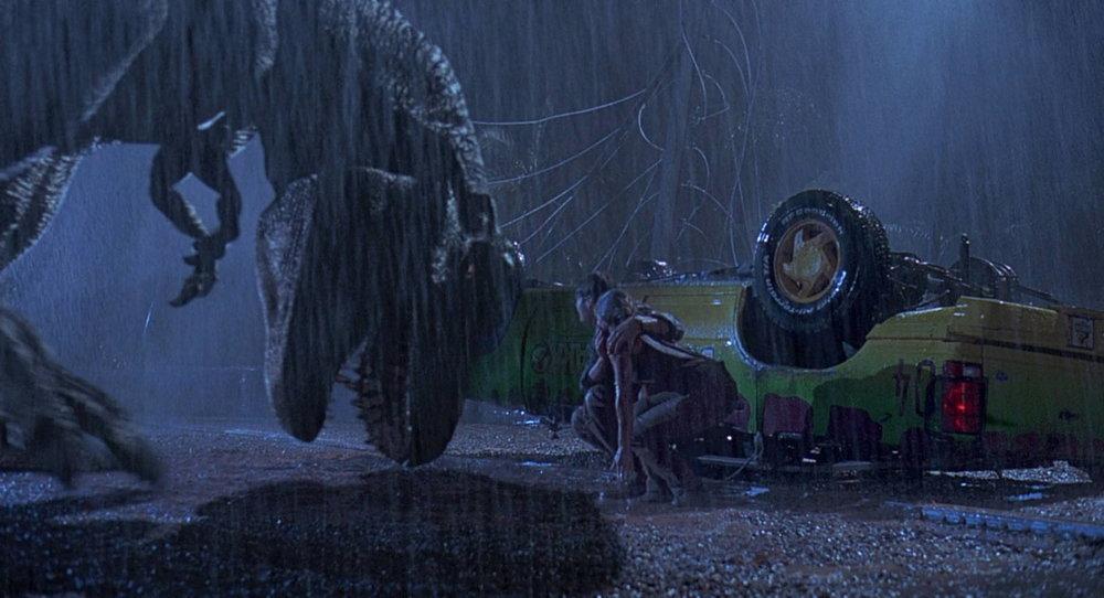jurassic-park-movie-screencaps.com-8103.jpg