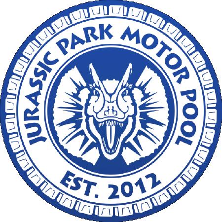 JPMP_logo_OFFICIAL.png