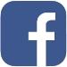 facebook icon website.jpg
