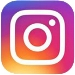 instagram icon website.jpg