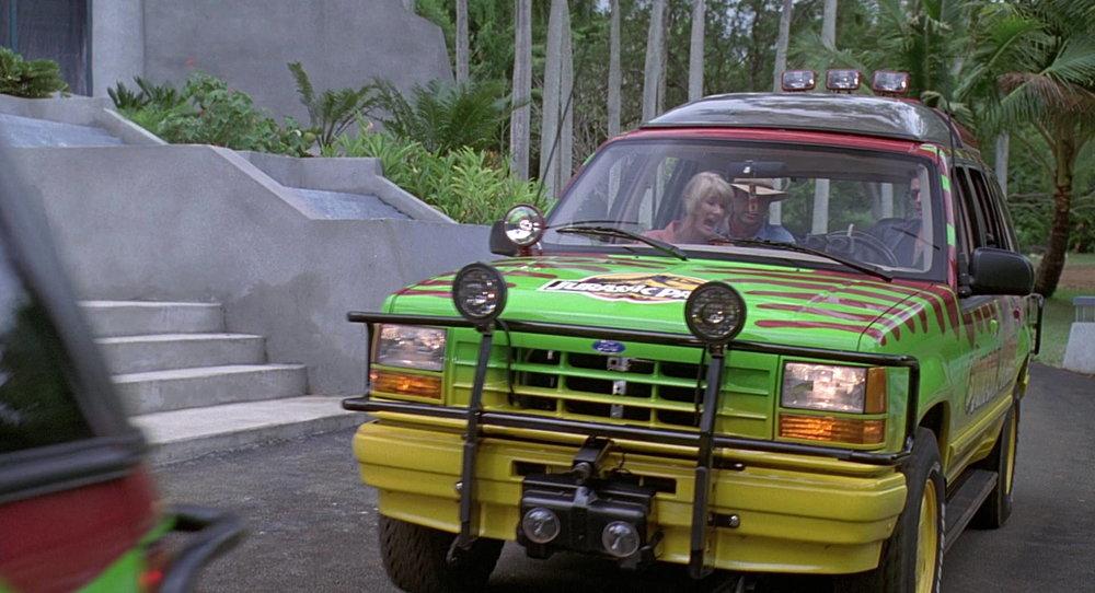 jurassic-park-movie-screencaps.com-4843.jpg