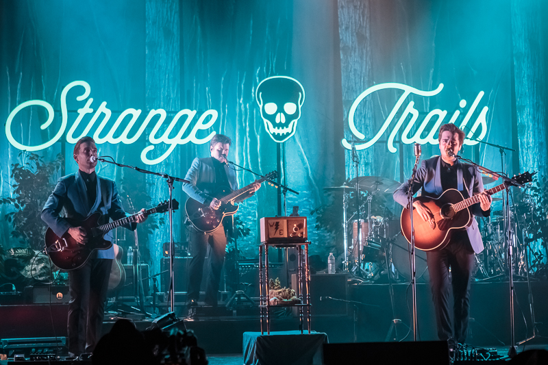 Lord-Huron-@-The-Wiltern-Theatre-20-1.jpg