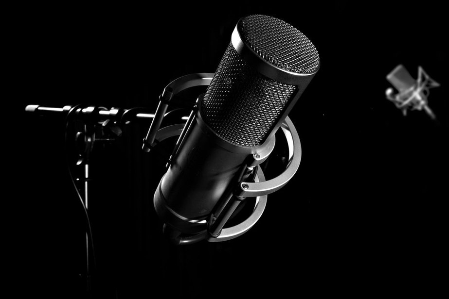 Get your tracks recorded by the best in the business