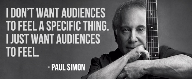 paul-simon-quote.jpg