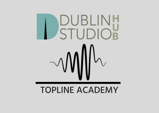 Topline Academy Logo.png