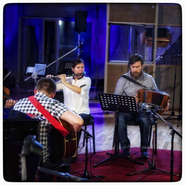 #musictime #recordingtime #recoding #playingtime #dublinstudiohub