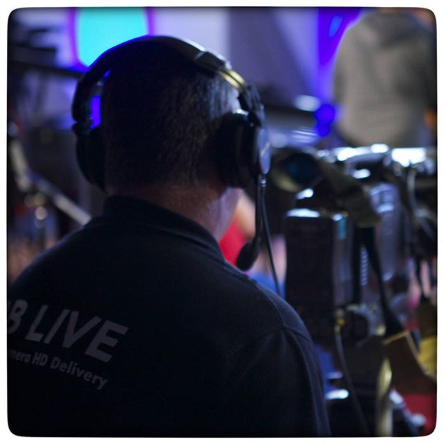 #recordingtime #video #studiohubdublin #recordingstudios #studios