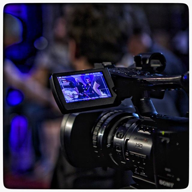 #recordingtime #videorecording #studiohubdublin