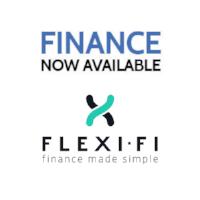 On WHite FlexiLogoFinanceAvaliable.png