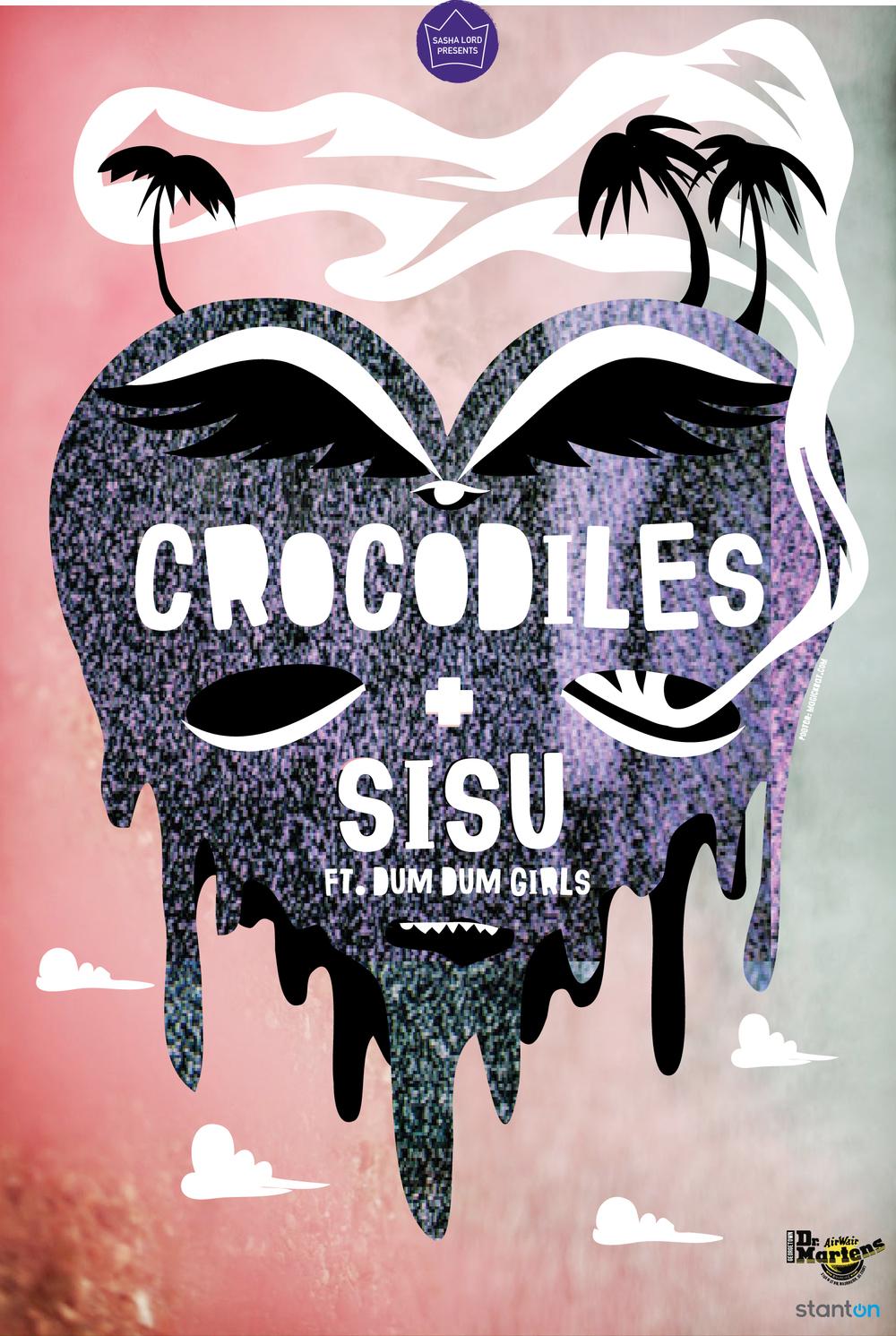slp - crocodiles flat.jpg