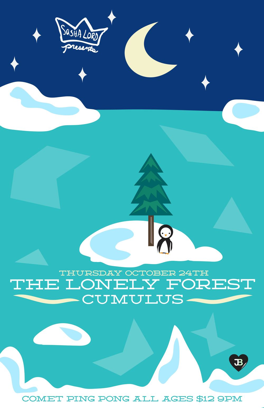 SLP - The Lonely Forest-01.jpg