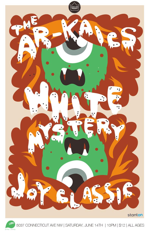 SLP - White Mystery-01.jpg
