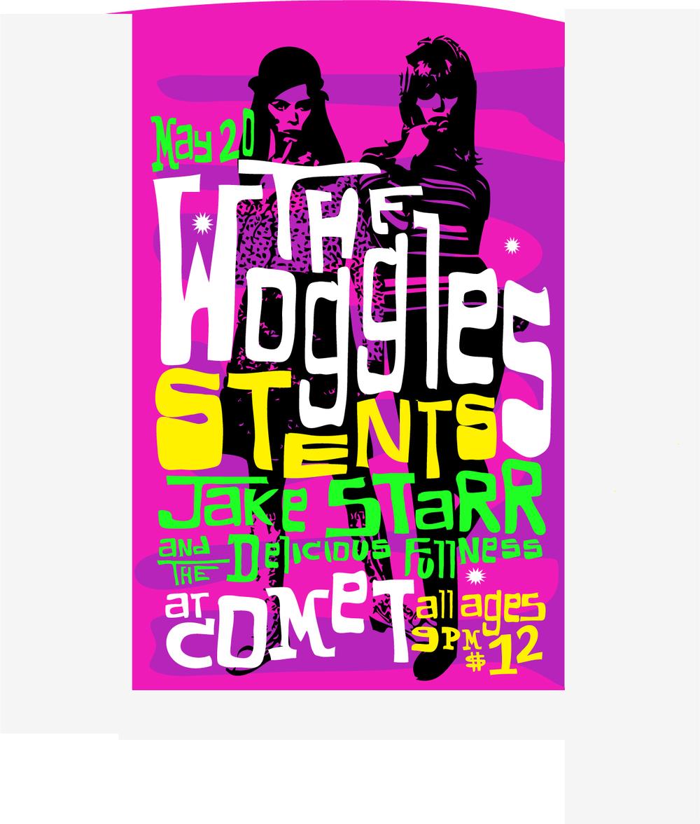 SLP Woggles.jpg