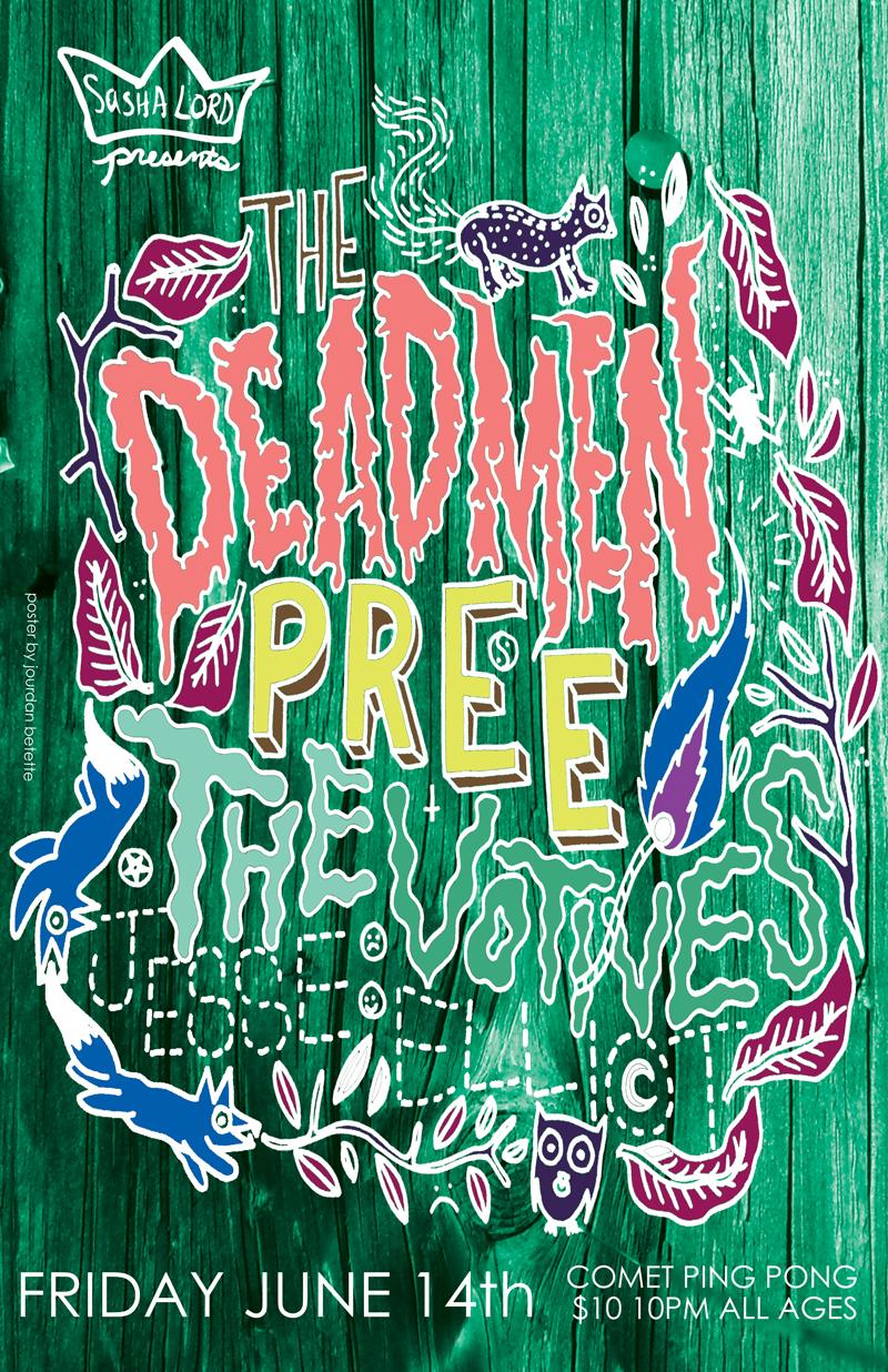 SLP---Deadmen.jpg