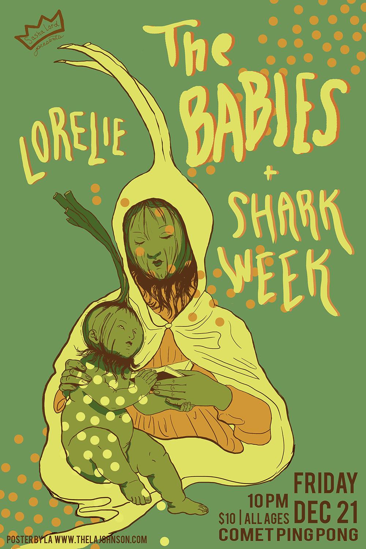 slp-babies2-web.png