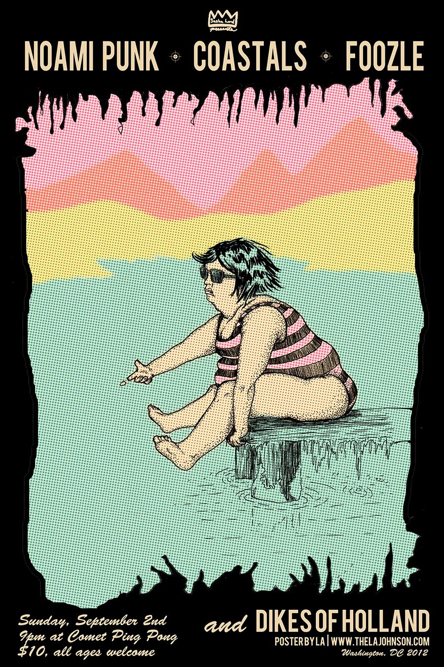 slp-coastals-print.png