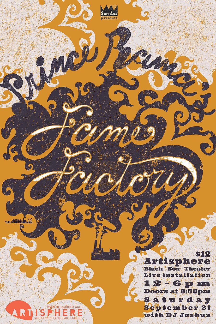 slp-famefactory-final-web.png