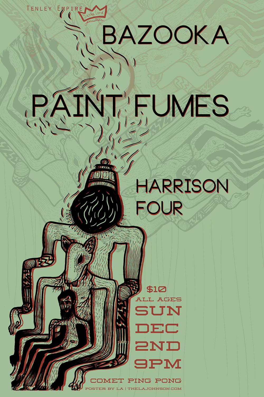slp-paintfumes12-web.png