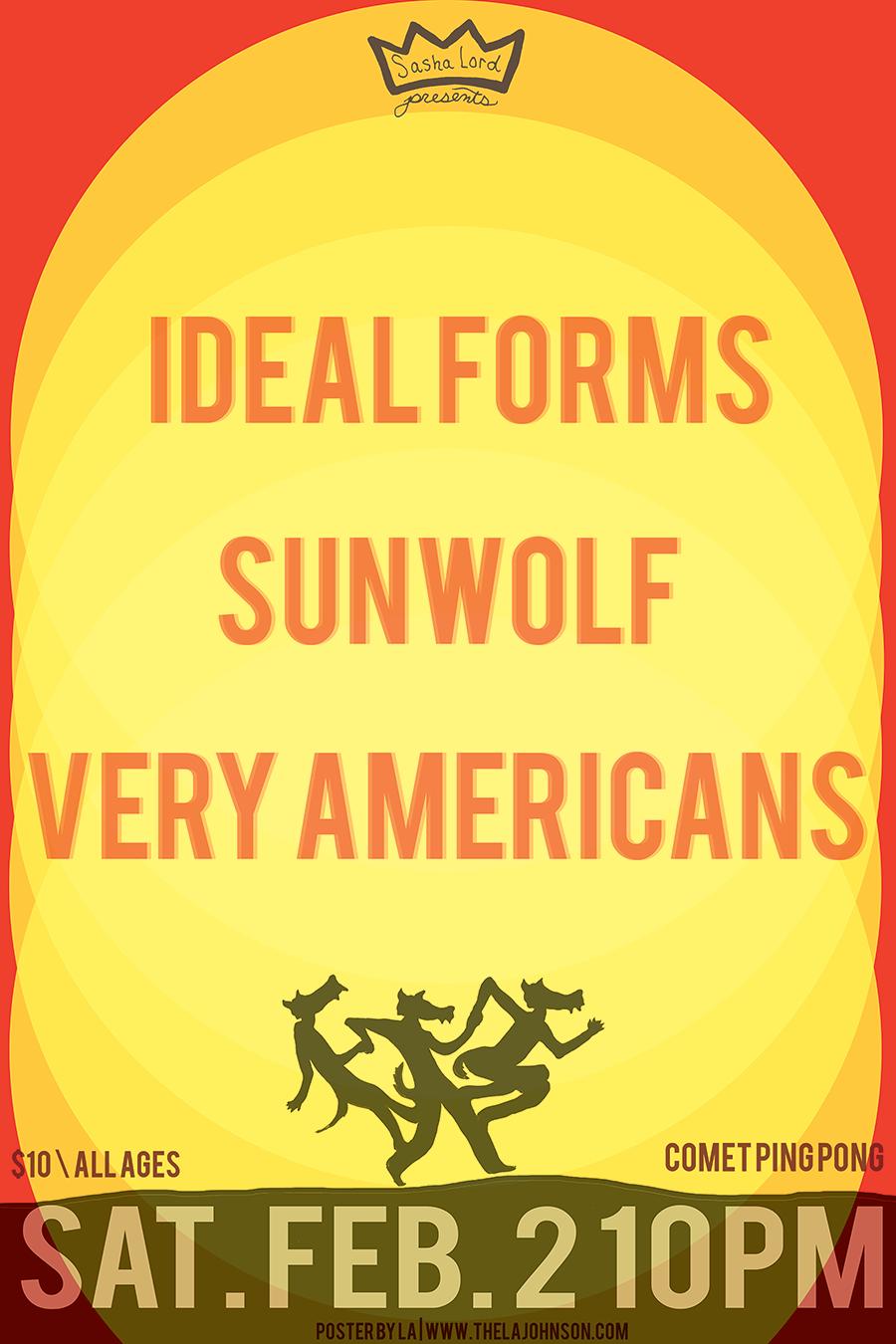 slp-sunwolf2013-web.png